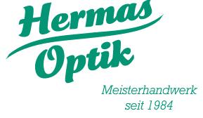 Hermas Optik