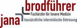 Jana Brodführer