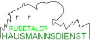 Rubetaler Hausmannsdienst