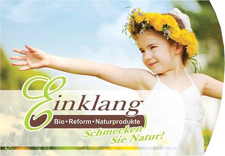 Einklang – Bio Reform
