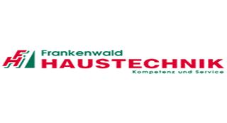 Frankenwald Haustechnik
