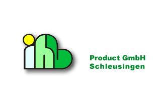 ihb Product GmbH