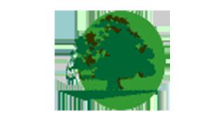 Garten- und Landschaftsbau Merkel GmbH
