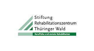 Stiftung Rehabilitationszentrum