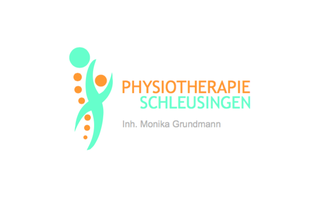 Physiotherapie Schleusingen
