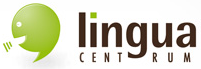 Lingua Centrum