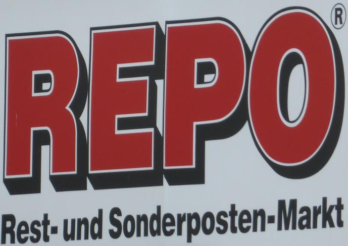 Mega Einkaufscenter Schleusingen 98553