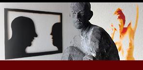 Bildhauer Solga