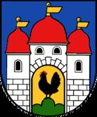 Stadtverwaltung Schleusingen