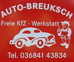 Auto Breuksch