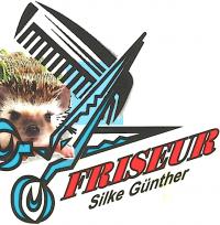 Friseursalon Silke Günther