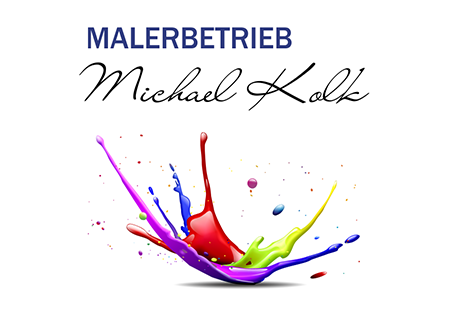 Malerbetrieb Michael Kolk