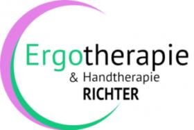 Ergotherapie Richter – Schleusingen